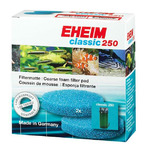 Gąbka niebieska do filtra Eheim 2213 (classic 250) (2616131)