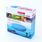 Gąbka niebieska do filtra Eheim 2215 (classic 350)