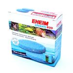 Gąbka niebieska do filtra Eheim 2217 (classic 600) - komplet 3x (2616171)