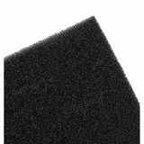 Gąbka - wkład do filtra 20ppi (duża gradacja)