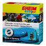 Gąbki niebieskie do filtrów Eheim ecco pro 2231/2233/2235 (2616310)