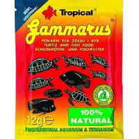 Gammarus 12g - saszetka
