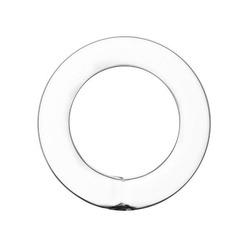 Glass Feeding ring VIV - szklany karmnik pływający