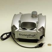 Głowica do filtra JBL CP e1502