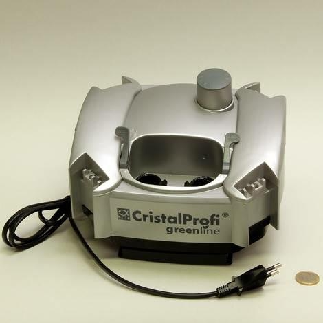 Głowica do filtra JBL CP e1502 (6025800)
