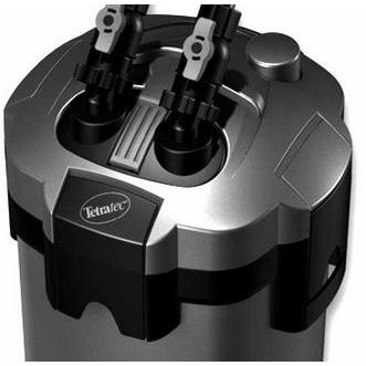Głowica do filtra Tetra EX 1200 (167230)