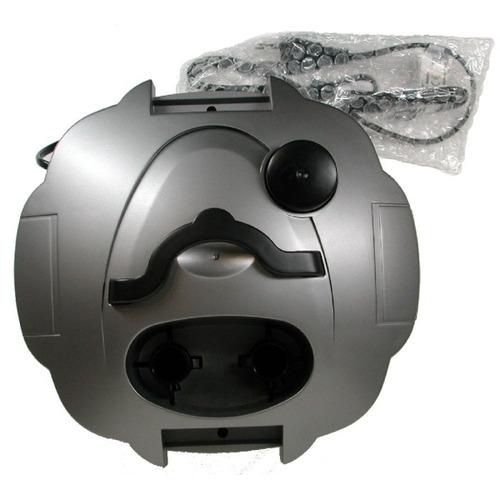 Głowica do filtra Tetra EX 700