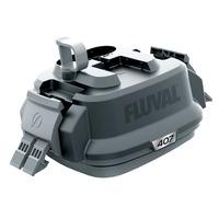 Głowica do Fluval 407 - A20104