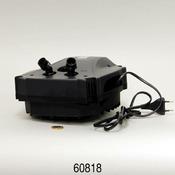 Głowica z pompą do filtra JBL CP 250 (6081800)