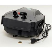 Głowica z pompą filtra JBL CP 500 (6081900)