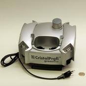 Głowica z pompą filtra JBL CP e902 (6025700)