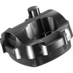 Głowica z silnikiem do filtra Tetra EX 600 Plus (T240650)