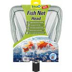 Główka do siatki Tetra Pond Fish Net