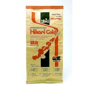 Gold mini 10kg Hikari