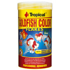Goldfish color [250ml] (77174)