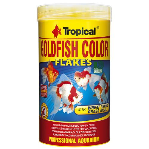 Goldfish color [250ml] (77174)