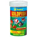 Goldfish colour pellet [100ml] (60473)