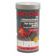 Goldperls 1l