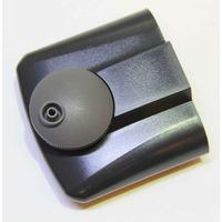 Górna pokrywka filtra EHEIM 2008-2012 (7655200)