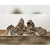 Gotowy layout 120x50x50cm Frodo Stone - wzór 6