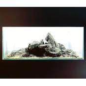 Gotowy layout 150x60x60cm Frodo Stone - wzór 10