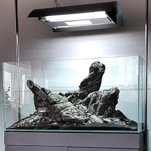 Gotowy layout 90x45x45cm Frodo Stone - wzór 13