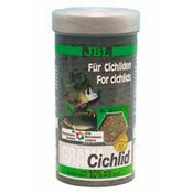 Grana-Cichlid 250ml
