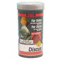 Grana-Discus 250 ml