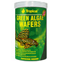 Green algae wafers [1000ml] (66426)