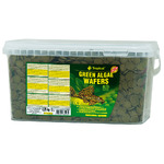 Green algae wafers [5l] (66428)
