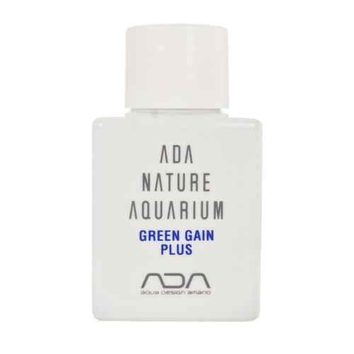 Green Gain [50ml] (hormony roślinne)