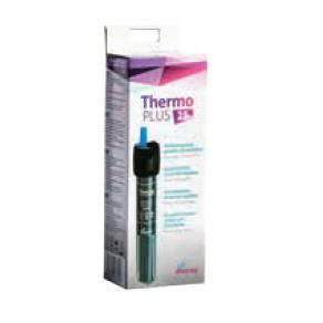 Grzałka Diversa Thermo Plus [25W] (319316)