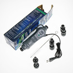 Grzałka przepływowa JBL Protemp e500 [12/16, 16/22, 19/25mm] 500W