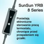 Grzałka SunSun YRB-830 [300W]