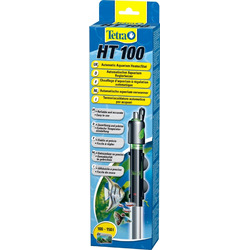 Grzałka Tetra HT 100 [100W] - do akwarium 100-150l