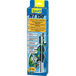 Grzałka Tetra HT 150 [150W] - do akwarium 150-225l