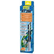 Grzałka Tetra HT 200 [200W] - do akwarium 225-300l