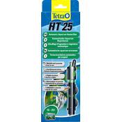 Grzałka Tetra HT 25 [25W] - do akwarium 10-25l