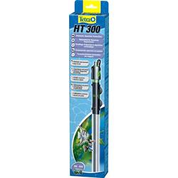 Grzałka Tetra HT 300 [300W] - do akwarium 300-450l