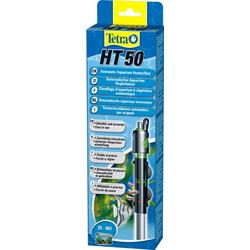 Grzałka Tetra HT 50 [50W] - do akwarium 25-60l