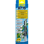 Grzałka Tetra HT 75 [75W] - do akwarium 60-100l