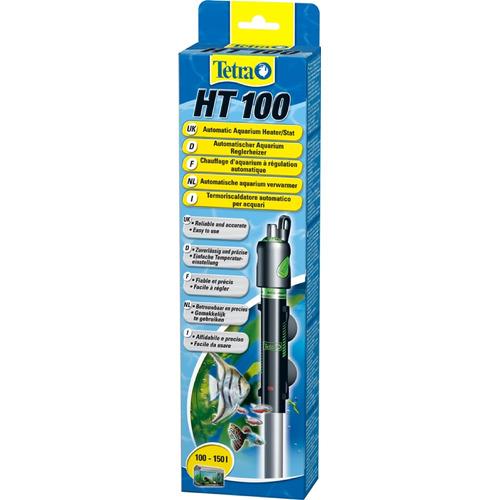 Grzałka TetraTec HT100 [100W]