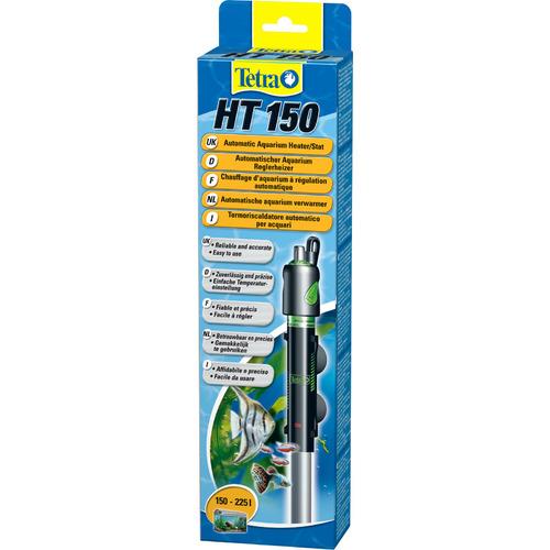 Grzałka TetraTec HT150 [150W]