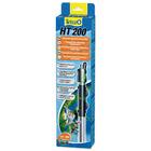 Grzałka TetraTec HT200 [200W]