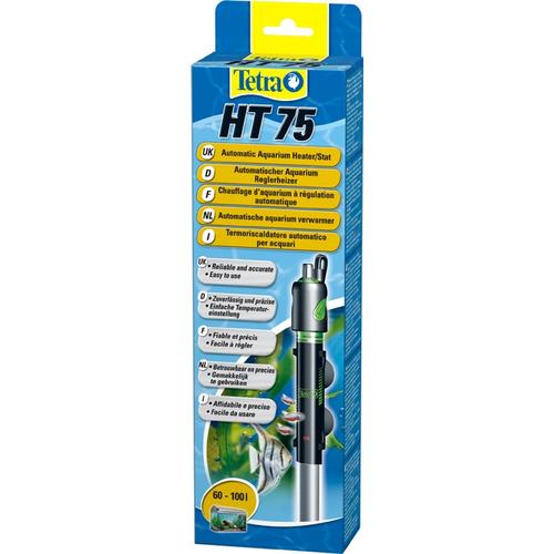 Grzałka TetraTec HT75 [75W]