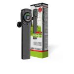 Grzałka ULTRA heater [100W]