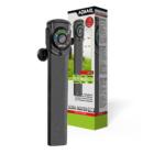 Grzałka ULTRA heater [150W]