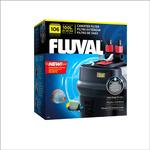 Hagen filtr kubełkowy fluval 106