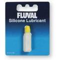 Hagen Fluval smar silikonowy do uszczelek [2.5g]