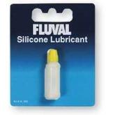 Hagen Fluval smar silikonowy do uszczelek [2.5g] - A325